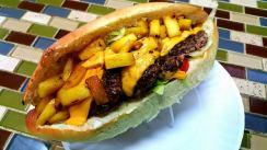 Sandwich Meat 4